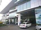 Sau vụ Euro Auto lừa đảo xe BMW: DN xin nhập ô tô phải giải trình