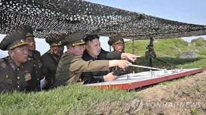 Lý do Kim Jong Un 'vắng bóng bí mật' hai tuần?