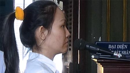 Hy hữu vụ nguyên Phó giám đốc Nguyễn Kim lừa đảo không có bị hại