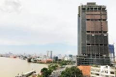 Ông chủ thực sự cao ốc Saigon One Tower, nợ 7.000 tỷ vừa bị siết nợ