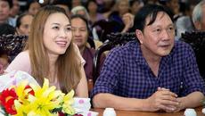 Đại gia Dương Ngọc Minh: Một thời vung ngàn tỷ, nay bán đất trả nợ