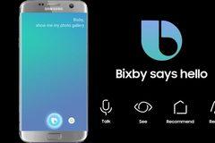 Trợ lý ảo mới của Samsung chính thức hỗ trợ toàn cầu từ 22/8