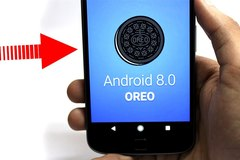 Android 8.0 Oreo ra mắt, có thêm nhiều tính năng mới