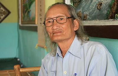 Bùng nổ tranh cãi quanh phát ngôn về Bolero của Tùng Dương