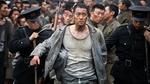 'Đảo địa ngục' thu 10 tỷ sau 3 ngày ra rạp