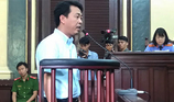 Cựu chủ tịch dược VN Pharma bị đề nghị cao nhất 12 năm tù