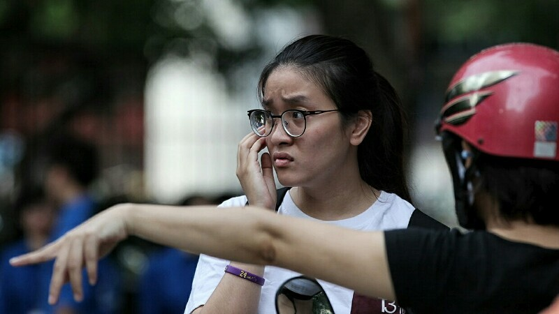 Khung năng lực ngoại ngữ 6 bậc dùng cho Việt Nam, khung năng lực ngoại ngữ, Đề án Ngoại ngữ 2020