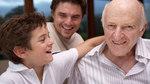 Đông trùng hạ thảo tiếp sức chống ung thư