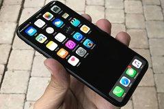 Apple sẽ bán 40 triệu chiếc iPhone 8 trong 2017
