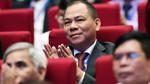 Sau gần 3 tháng, ông Phạm Nhật Vượng bị soán ngôi số 1 sàn chứng khoán