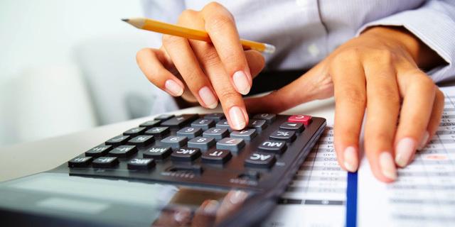 gánh nặng thuế phí, thuế giá trị gia tăng, tăng thuế phí, thu ngân sách, thuế tiêu thụ đặc biệt, thuế bảo vệ môi trường