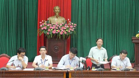 Hà Nội đề xuất thêm 70 tỷ đồng chống sốt xuất huyết