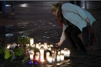 Việt Nam lên án mạnh mẽ các vụ tấn công khủng bố tại châu Âu