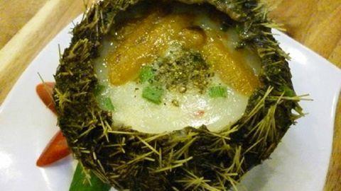 7 đặc sản Phú Quốc dễ gây thương nhớ với khách du lịch