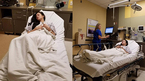 Ca sĩ Nhật Kim Anh phải nhập viện cấp cứu