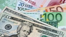 Tỷ giá ngoại tệ ngày 23/8: USD bất ngờ tăng mạnh