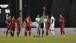 U22 Việt Nam 0-0 U22 Indonesia: Tuấn Tài bỏ lỡ mười mươi (H2)