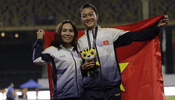 Ánh Viên, Hoàng Xuân, trực tiếp SEA Games 29, kết quả SEA Games, bơi Việt Nam, Wushu, bắn súng