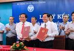 Bộ TT&TT thúc đẩy ứng dụng CNTT trong cải cách hành chính