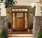 Không muốn vận đen gõ cửa, đi mua nhà nhất định phải chú ý đến 5 yếu tố này