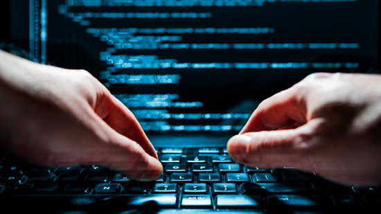 phần mềm diệt virus, Kaspersky,