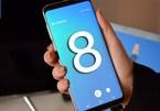 Rộ tin đồn Galaxy Note8 có giá 27 triệu đồng