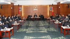 Jakarta Post: Việt Nam và Indonesia luôn là đối tác gần gũi