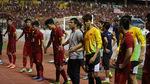 Chuyện gì đã xảy ra sau trận hoà như thua của U22 Việt Nam?