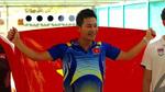 SEA Games 23/8: Bắn súng đã có vàng, đua xe đạp có tin vui
