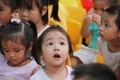 Giáo viên Khánh Hòa không phải thu tiền trực tiếp từ học sinh