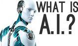 Trí tuệ nhân tạo: Cuộc cách mạng hay sự suy tàn của nhân loại?