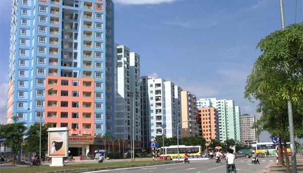 bất động sản Đà Nẵng, du lịch nghỉ dưỡng, codotel, Co-working, nhà đất Đà Nẵng