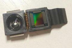 Rò rỉ ảnh camera cảm biến 3D tân tiến của iPhone 8