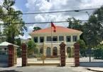 Kỷ luật Phó phòng Cảnh sát hình sự Công an Tiền Giang