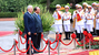 Thủ tướng chủ trì lễ đón Thủ tướng Thổ Nhĩ Kỳ