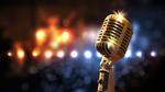 'Hàng xóm khai trương karaoke, nhà tôi rung lên như bom dội'