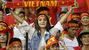 Kịch bản bảng B: U22 Việt Nam thắng và loại luôn người Thái!