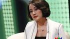 Sao Việt thất vọng tột độ trước tin hủy sô của Ariana Grande
