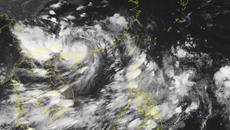 Công điện của Thủ tướng về ứng phó với bão số 6
