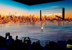 Trực tiếp: Galaxy Note 8 chính thức ra mắt tại New York