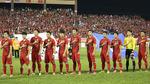 SEA Games ngày 24/8: U22 Việt Nam quyết tử với Thái Lan