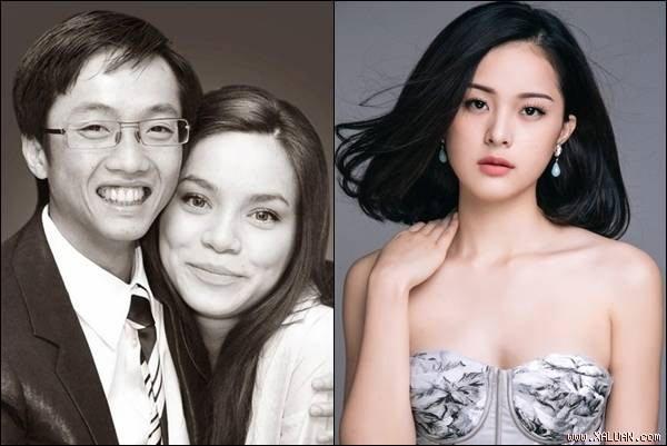 Cường Đôla lại cười vui, Nguyễn Đăng Quang vay nợ ngàn tỷ
