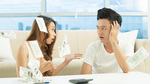 Hai câu chuyện về tiền bạc và hôn nhân khiến bất kì ai cũng phải suy nghĩ