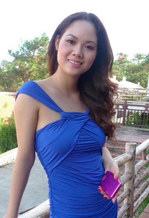 Hoa hậu Mai Phương, hoa hậu, làng sao