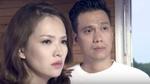 'Người phán xử' tập 45: Phan Hải khóc cầu xin vợ