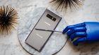 Galaxy Note8 về Việt Nam có giá 23 triệu, kèm quà tặng 4 triệu