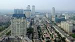 Đốt vía 'cô hồn', căn hộ cao cấp giảm giá cả tỷ đồng