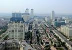 Nguồn cung ồ ạt đổ bộ, chung cư Hà Nội đang giảm giá - ảnh 2