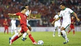 Xem trực tiếp U22 Việt Nam vs U22 Thái Lan ở đâu?