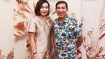 Nữ doanh nhân là em 'nuôi' của danh hài Quang Thắng